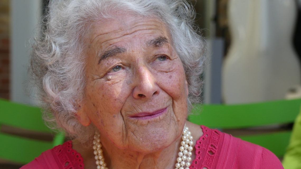 judith_kerr_on_september_152c_2016_at_the_international_literature_festival_berlin