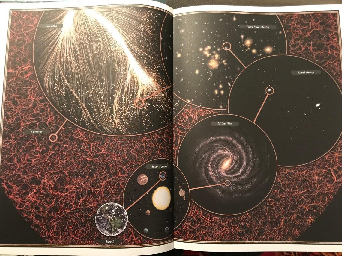 planetariumspread